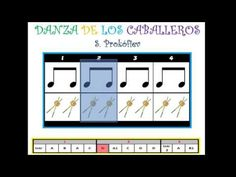 Danza de los Caballeros Percusión corporal - YouTube Bucket Drumming, Online Music Lessons, Piano, Music Beats, Active Listening, Elementary Music, Youtube, Teaching Music, Music Education