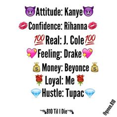 Replacing Tupac with Biggie tho. True Quotes, Funny Quotes, Speak The Truth, Describe Me, Queen, True Facts, Real Talk, Self, Mood