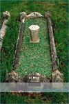 Southampton Titanic Grave