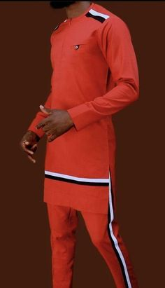 Latest African Men Fashion, African Wear Styles For Men, African Shirts For Men, African Dresses Men, Nigerian Men Fashion, African Attire For Men, African Clothing For Men, Africa Fashion, Ankara Fashion