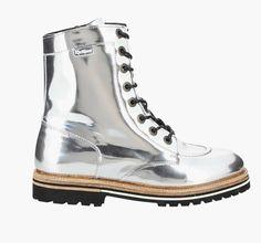 ac95834ea11 Chaussure de marche   15 chaussures de marches pour être au sommet cet hiver