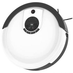 Junior by bObsweep Robotic Vacuum Cleaner Sugar Cleaners Household Supplies Manufacturer - bObsweep, EAN - Color - Sugar Vacuum Reviews, Portable Air Compressor, Canister Vacuum, Hepa Filter, Types Of Flooring, Vacuums, Cleaning