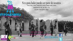 Todos los interesados en formar parte de nuestra familia, Los esperamos en las instalaciones de la UVM en el Blvd. Los Castillos No. 375 Fracc. Montes Azules C.P. 29050 Tuxtla Gutiérrez, Chiapas, son mensualidades gratis, clases. Los horarios son de viernes de 6-8 pm, sábado de 4-8 pm y domingos de 10-2 pm, te esperamos. inscripcion $100 pesos.. www.itz.com.mx