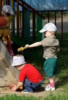 @reshaun fox ...Siblings...or cousins!!