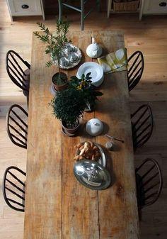 everydayhomeblog - tasarım mutfaklar