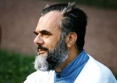 Mahmud Esad Coşan Hocaefendi'den Ufkunuzu Genişletecek 21 Söz