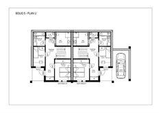 Moderne og innbydende boliger med meget høy standard - Sentral beliggenhet - flott utsikt og meget gode solforhold! | FINN.no Floor Plans, Diagram, Real Estate, Ads, Real Estates, Floor Plan Drawing, House Floor Plans