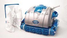 Aquabot Xtreme robotic pool cleaner Review https://bestpatioheaterreviews.info/aquabot-xtreme-robotic-pool-cleaner-review/