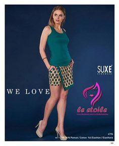#fashion #style #homewear www.etoilefashions.net www.facebook.com/le.etoilefashions code:4175 size: M-L-Xl price: 180 L.E