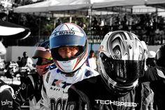 Kart Online - Renato Russo é octacampeão brasileiro de kart com motor KTT