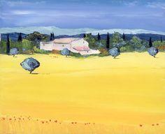 paintings maker ,paintings for sale Claude Monet Poplars - Provence, Art Paintings For Sale, Claude Monet, Gallery, Artwork, Paintings, Work Of Art, Roof Rack, Provence France