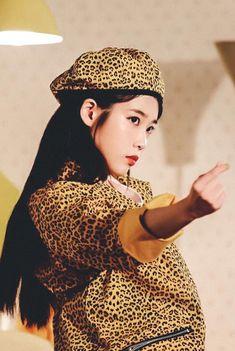 Korean Star, Korean Girl, Asian Girl, Korean Artist, Soyeon, Korean Actresses, Asian Style, Me As A Girlfriend, Korean Singer