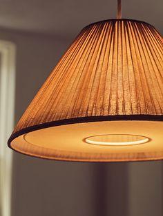 tarte M(タルトM)|ペンダント照明|製品紹介|照明・インテリア雑貨 販売 flame