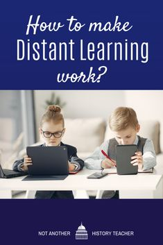 Amazing tips to survive distance learning and make it work! Flexibility with my teaching, flexibility with my students, flexibility with my own kids, and flexibility to say I am going to make the best of the situation This is what I  plan on doing to stay organized and sane with the possibility of distance learning in the fall.