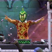 Encuentra el amor o el trabajo perfecto con Los Sims 4. Tú creas. Tú decides. Tú mandas.