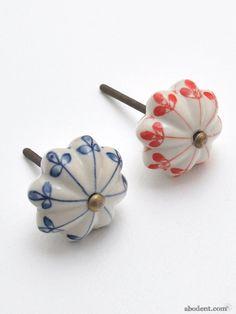14 Best Hobby Lobby Images Ceramic Knobs Hobby Lobby