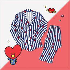 Silver Basic BTS Character Cute Cotton Socks for Girls Women