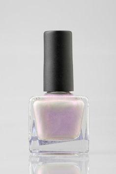 UO Nail Polish - The Sparkle Collection  #UrbanOutfitters