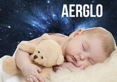Babies from space. Celestial Baby Names, Loryn Brantz, Galaxy 9, Closer To The Sun, Latin Words, Our Solar System, Out Of This World, Teddy Bear, Space