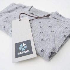 PAPFAR Spring/Summer 2016  Check out the new styles in our catalogue. Find it on www.papfar.com  #papfar #kidswear