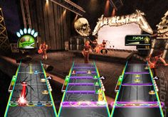 _-Guitar-Hero-Metallica-Wii.jpg