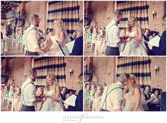 Wedding Ideas, Wedding Ceremony Ideas