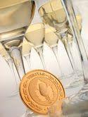 Veritas Wine Awards