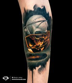 tommy lee wendtner alien tattoo taste of ink pinterest xenomorph aliens and grey. Black Bedroom Furniture Sets. Home Design Ideas