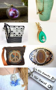 My New Friend's Best Items | vol.30 by Oleg on Etsy--Pinned with TreasuryPin.com