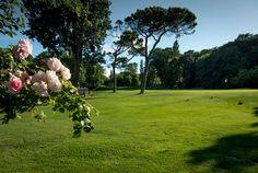 Circolo Golf Venezia, giocare a golf in Veneto