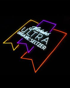 Create your own Custom Neon Sign featuring HiNeon's advanced LED technology! Retains all of neon's sharp looking attributes, but with more colors and extra shapes! Say goodbye to traditional hazardous glass tubes and welcome a much safer, customizable, and sleek looking PVC coating. Neon Light Signs, Led Neon Signs, Waterproof Led Lights, Sign Display, Custom Neon Signs, Shape And Form, Led Technology, Shop Logo, Neon Lighting
