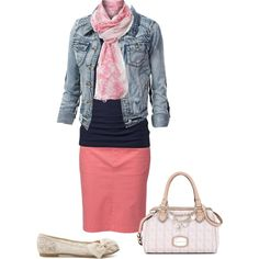 """""""Untitled #160"""" by candi-cane4 on Polyvore"""