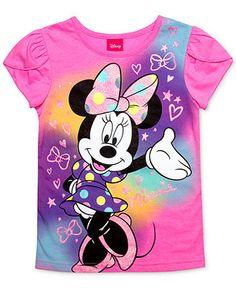 38309c361 79 Best Disney for Macy's images   Disney junior, Toddler girls ...