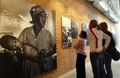 Information on Apartheid Museum attraction in Johannesburg brought to you by Gauteng Conference Centre conference venue in Midrand Johannesburg Apartheid Museum, Provinces Of South Africa, Out Of Africa, African Safari, Tour Guide, Attraction, Tourism, History, Pretoria