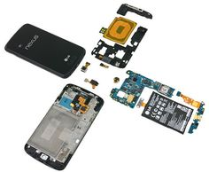 """We strive for nothing but the best"""" Quick and affordable smartphone and tablet repairs in Cell Phone Embassy international. As Good As Dead, Google Nexus, Android Smartphone, Nintendo Consoles, November, Tech, Games, Tecnologia, News"""