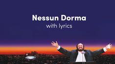 Book Club List, Opera, Singing, Lyrics, Bucket, Nyc, Feelings, Reading, Music