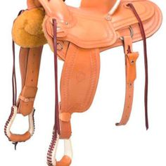 This Wade saddle was was inspired by the cowboys of the great Southwest. A deep comfortable seat, high cantle and Buckaroo horn plus the fantastic Old style border tooling gives this saddle a look as unique as the slick rock country that inspired it! Wade Saddles, Saddle Shop, Cowboys, Colorado, Tack, Horn, Deep, Accessories, Shopping