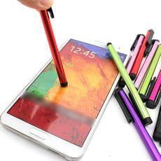 FREE Touchscreen Stylus Pen on http://www.icravefreebies.com/