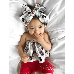 """1,546 Likes, 28 Comments - @kennedybashe on Instagram: """"If your babe is teething any teether from @shop.night.gemz is an absolute must!"""""""