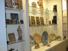 Granada, Liquor Cabinet, Storage, Furniture, Home Decor, Tents, Grenada, Homemade Home Decor, Larger