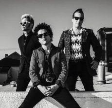 Green Day irá encabeçar festival no Hyde Park de Londres em julho #Banda, #Disco, #Festival, #Lançamento, #M, #Noticias, #Nova, #NovaYork, #Popzone, #QUem, #Show http://popzone.tv/2016/10/green-day-ira-encabecar-festival-no-hyde-park-de-londres-em-julho.html