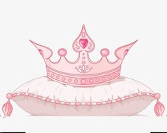 Crown Royal clipart tiara - pin to your gallery. Explore what was found for the crown royal clipart tiara Vector Design, Vector Art, Man Vector, Design Templates, Crown Images, Pink Crown, Clip Art, Pink Princess, Princess Paris