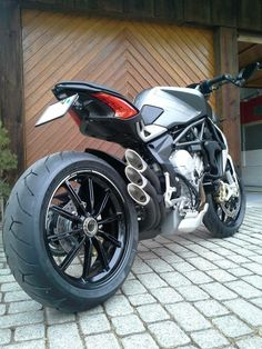 Motor Bike Design Mv Agusta Ideas For 2019 Scooters, Moto Bike, Motorcycle Bike, Super Bikes, Mv Agusta Dragster, Course Moto, V Max, Cool Motorcycles, Indian Motorcycles