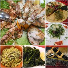 Maremma food is a simple Tuscan cuisine with traditional peasant recipes that come from a once poor & unforgiving land. Tuscan Recipes, Italian Recipes, Tuscany Food, Cooking School, Olive Oil, Spices, Dishes, Italy, Schools