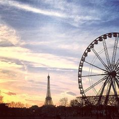 Sending love and peace to the City of Light tonight. Our thoughts are with you. #prayforparis #parisjetaime by lonnymag