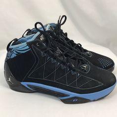 9a56a61063b Jordan Shoes | Jordan Cp3.11 Chris Paul Bball Shoes Mens 10.5 | Color:
