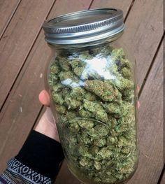 Buy Marijuana Online I Buy Weed online I Buy Cannabis online I Edibles Weed Shop, Buy Weed, Cannabis Seeds For Sale, Cannabis Shop, Weed Recipes, Weed Edibles, Medical Marijuana, Medicinal Plants, Herbs