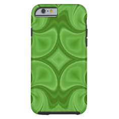 Trendy Green abstract wooden pattern with different shapes and pattern. You can also customized it to get a more personal look. #wood #tree #timber #stylish #graphic #geometric #wooden-pattern #tree-pattern #abstract-pattern #abstract-art #abstract-design #square #trendy #modern #green