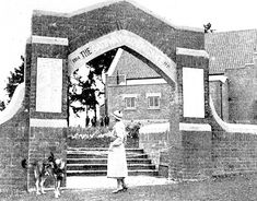 The forgotten New Lynn Gateway of Remembrance Nz History, Library Research, Killed In Action, Auckland, New Zealand, Mount Rushmore, The Neighbourhood, Mountains, News