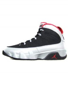 Luv the guy air jordan shoes